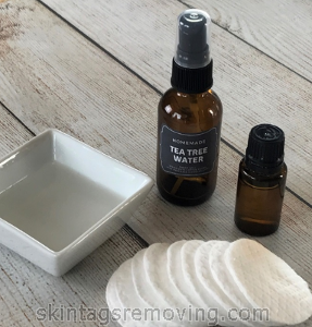 Best essential oil for acne recipe